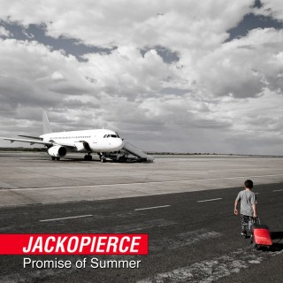 Jackopierce - Promise of Summer