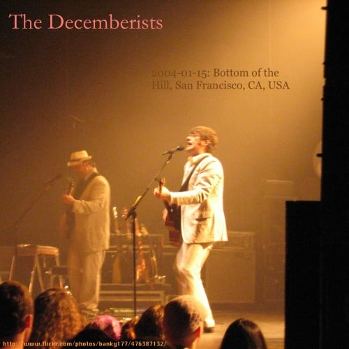 20040115-decemberists-cover