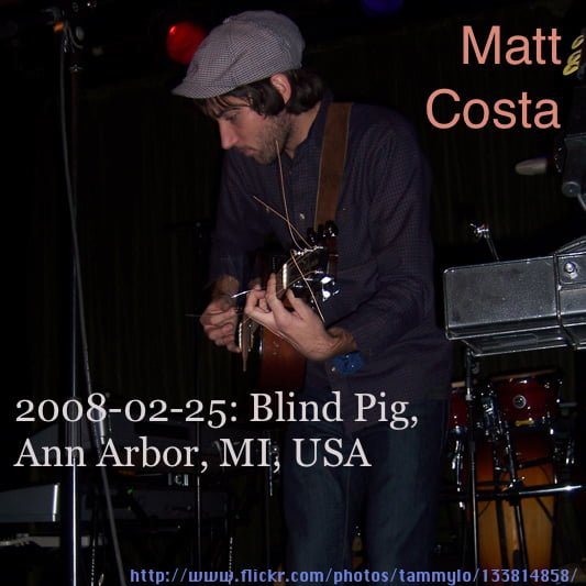 20080225-mcosta-cover