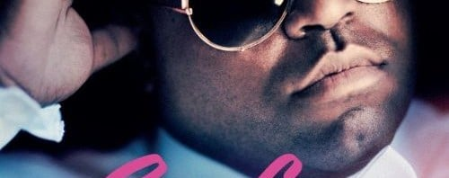 GNM: Cee-Lo Green, <i>The Lady Killer</i>